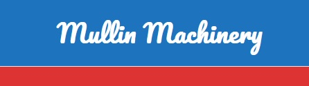Mullin Machinery logo
