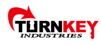 Turnkey Industries