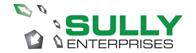 Sully Enterprises logo