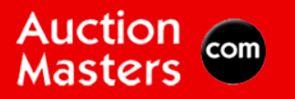 Auction Masters & Appraisals logo