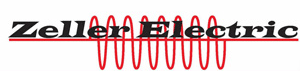 Zeller Electric logo