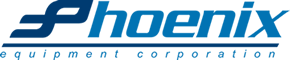 Phoenix Equipment Corp logo