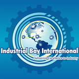 Industrial Bay International Ltd logo