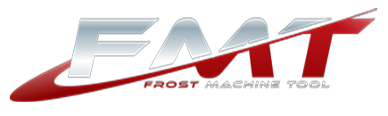 FMT Co logo