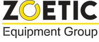 Zoetic Equipment Group logo